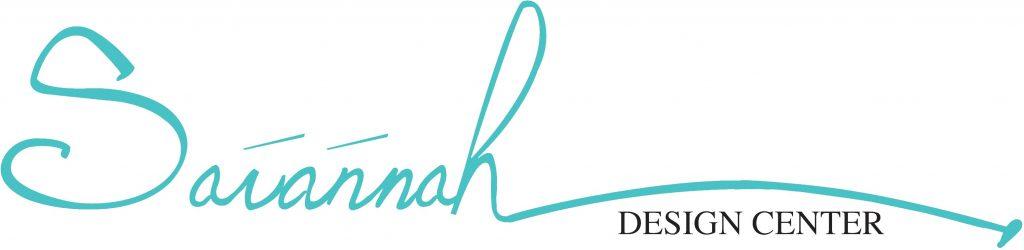 thumbnail_sdc logo - Copy